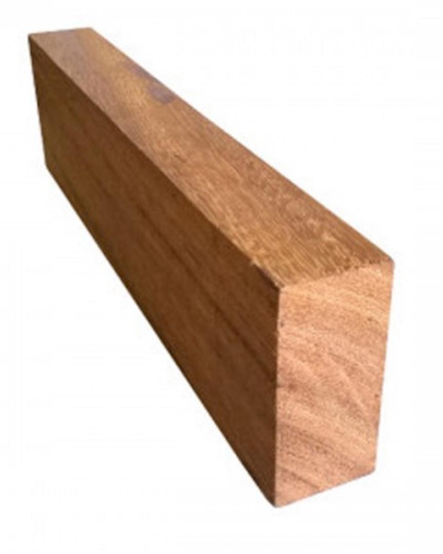 Substructura Deck